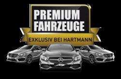 Premium Jahreswagen