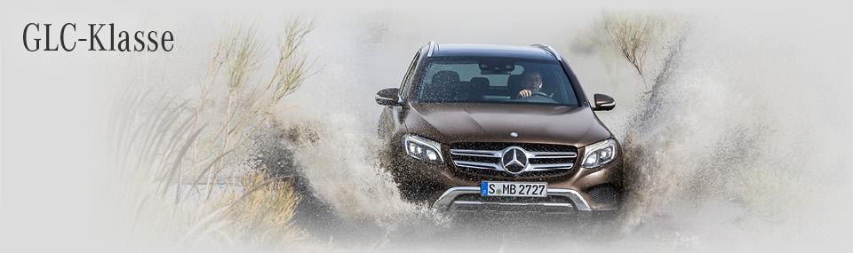 Mercedes Hartmann Teaser