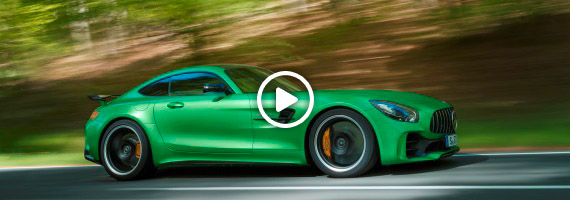 http://www.dasisthartmann.de/mercedes-benz/fileadmin/videos/AMG_GT_R_Aerodynamik.mp4