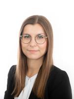 Szendi-Alice Asztalos