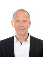 Thorsten Haugk
