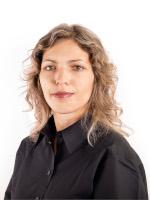 Maria Hristova