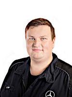 Christian Kolf