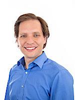 Steffen Kummerow