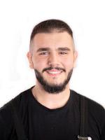 Süfiyan Karanfil