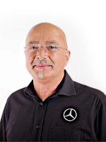 Hans Osthoff