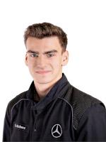 Dario Scherz