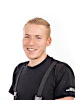 Tim Rondholz