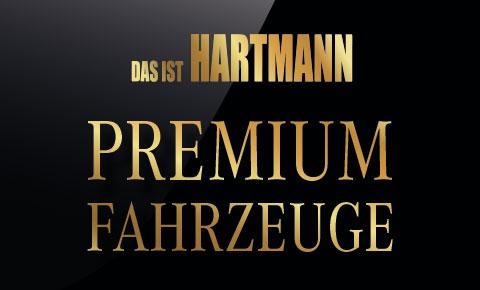 Premium-Fahrzeuge anzeigen