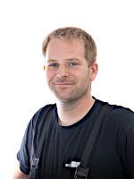 Michael Ziemens