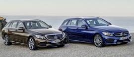 Junge Sterne - Mercedes-Benz Qualität
