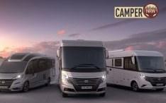 Camper NRW Reisemobile