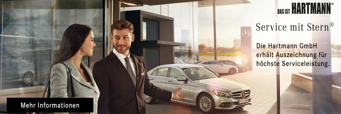 5A f/ür Bleis/äure Mercedes-Benz Ladeger/ät mit Ladeerhaltungsfunktion und Lithiumbatterien ECE
