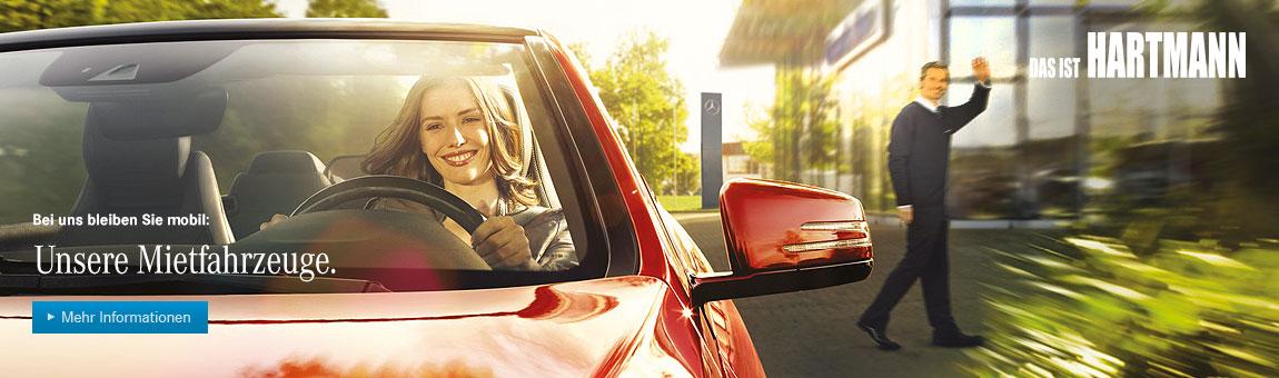 mietfahrzeuge-banner.jpg